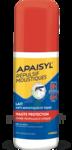 Apaisyl Répulsif Moustiques Emulsion Fluide Haute Protection 90ml à Propriano