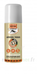 Cinq Sur Cinq Spray Aérosol Tissus 150ml à Propriano